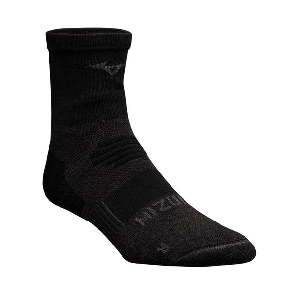 Breath Thermo Racer Mid Sock