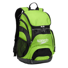 Load image into Gallery viewer, Teamster Backpack (35L)