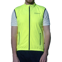 Load image into Gallery viewer, Windproof Vest