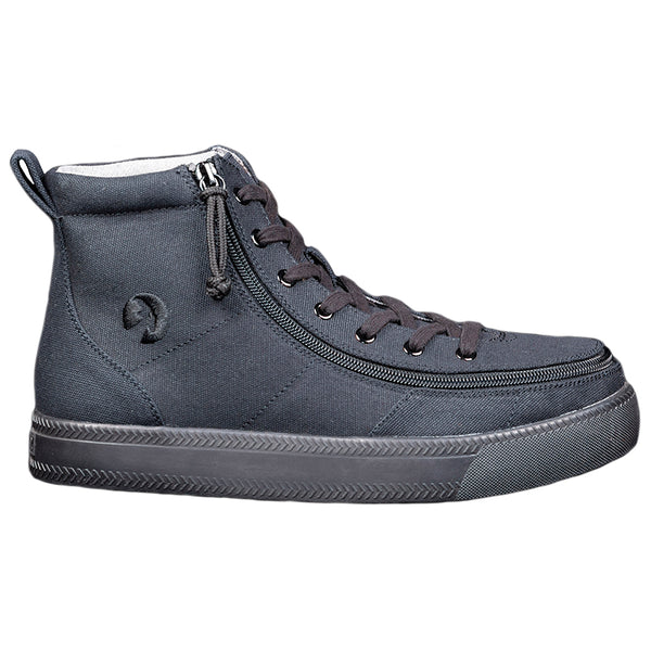 Men's Classic Lace High