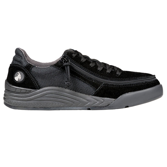 Men's Comfort Classic Low