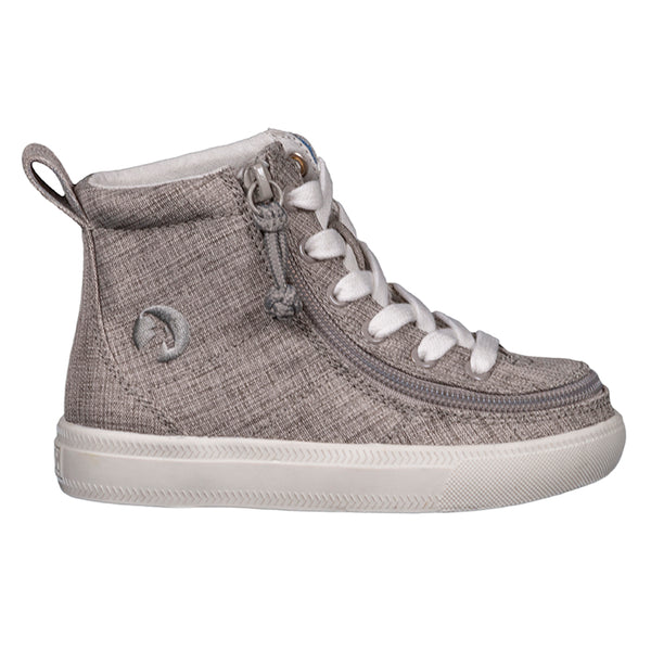 Toddler Classic Lace High