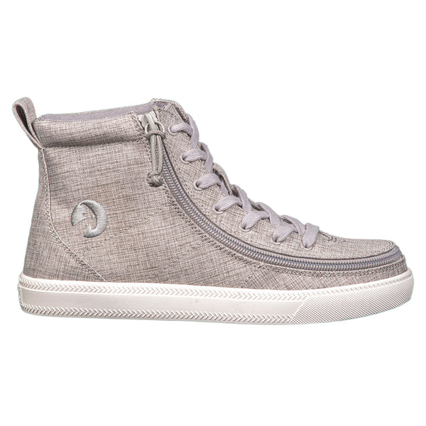 Women's Classic Lace High
