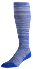 Load image into Gallery viewer, Universal Compression Sock