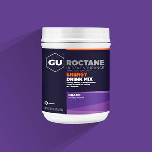 Gu Roctane Energy Drink Mix (780g)
