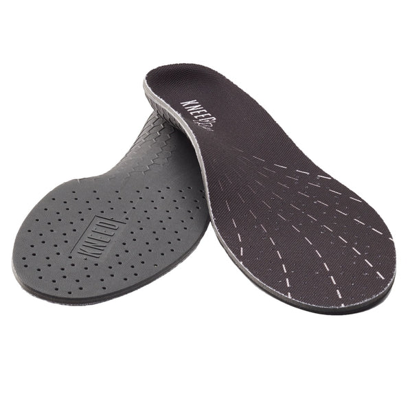 Kneed 2Run Insole