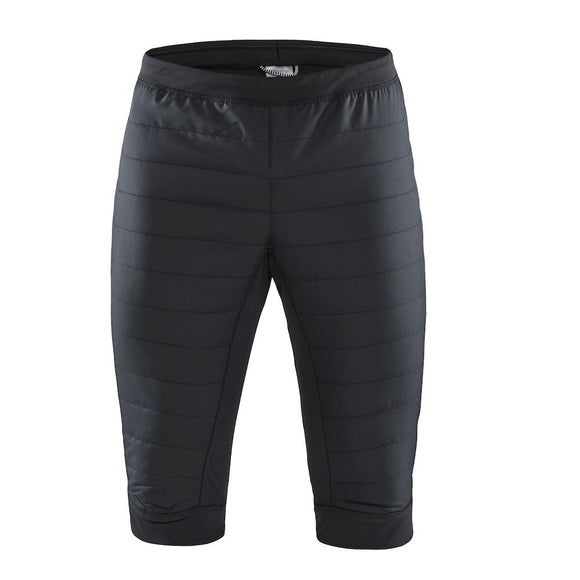 Men's Storm Thermal Shorts