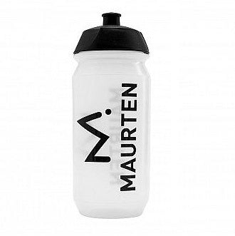 Maurten 500ml Water Bottle