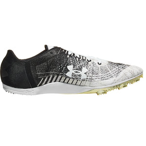 Unisex SpeedForm Miler 2