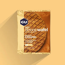 Load image into Gallery viewer, Energy Stroopwafel