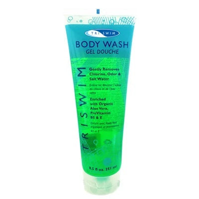 Triswim BodyWash 251ml