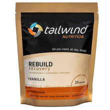Load image into Gallery viewer, Tailwind Rebuild Recovery (15 serving bag)