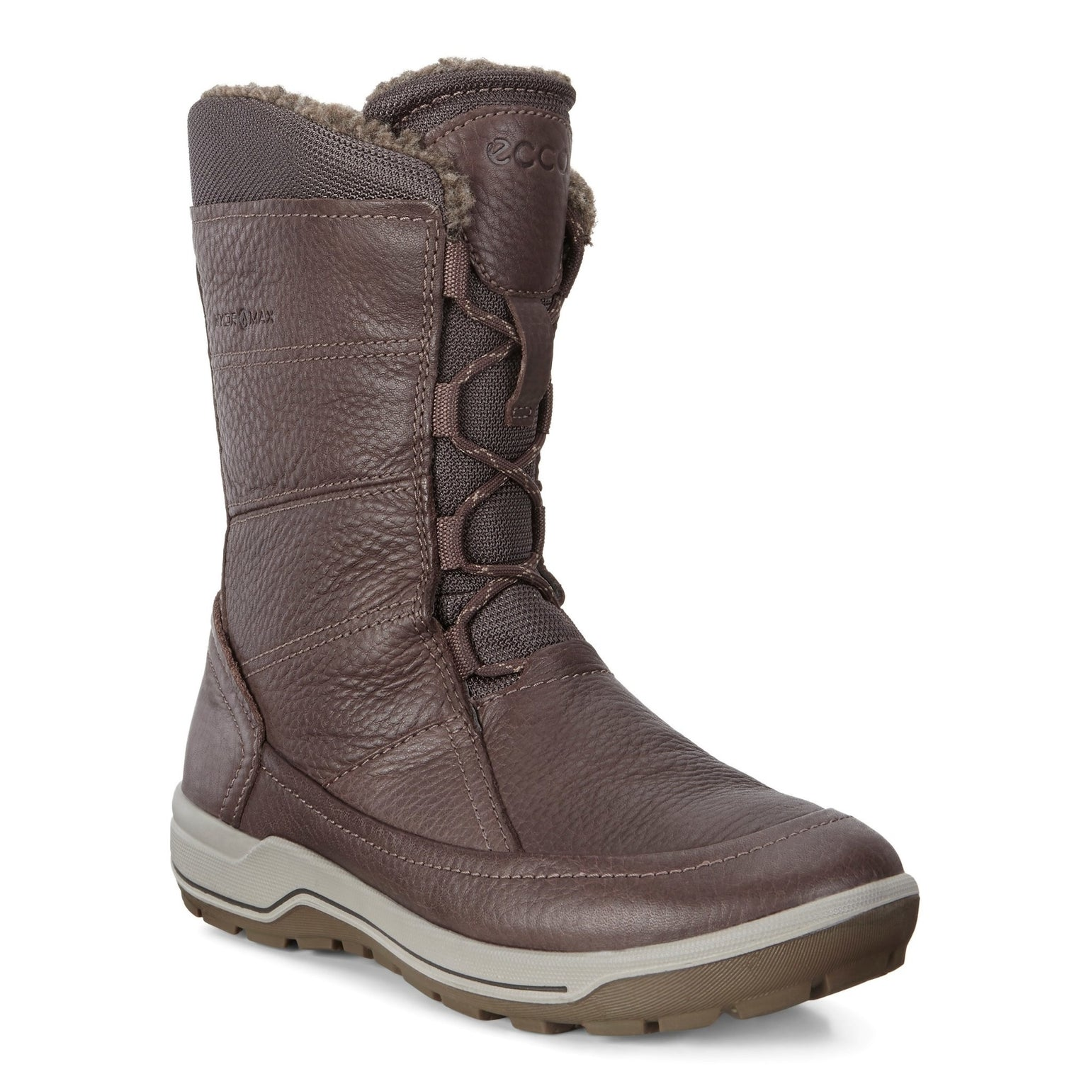 Women's Trace Lite Tall Boot