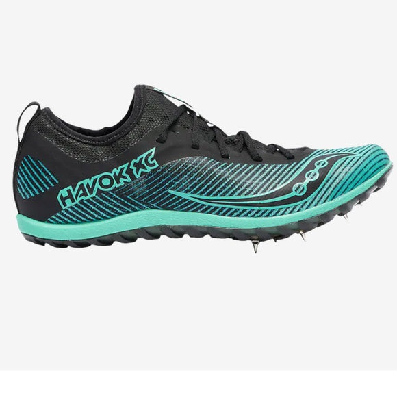 Women's Havok XC2