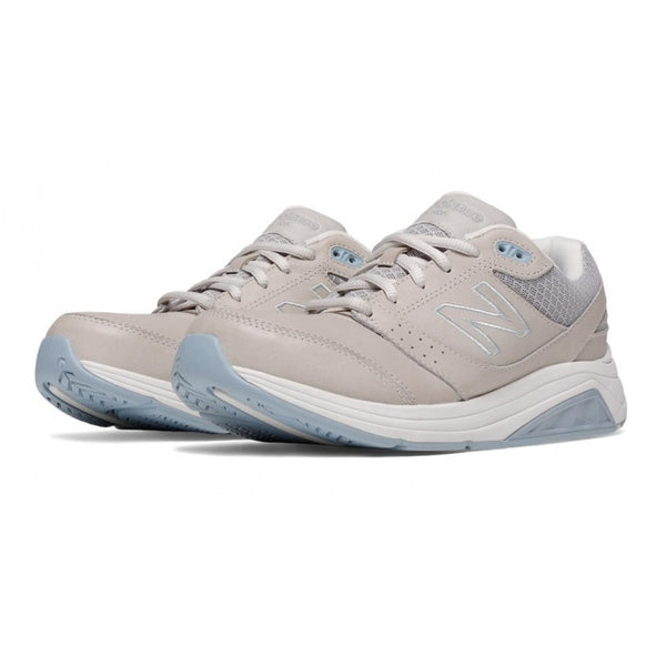 Women's Walking 928GR2