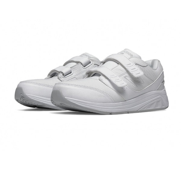 Women's Walking 928HW2 Velcro