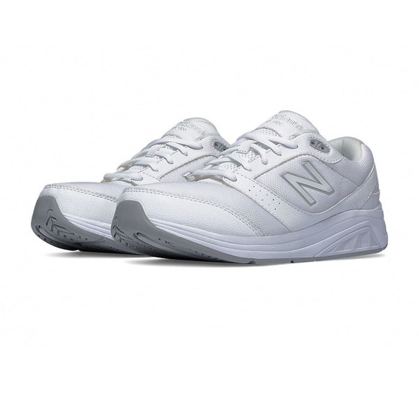 Women's Walking 928WS2 Mesh