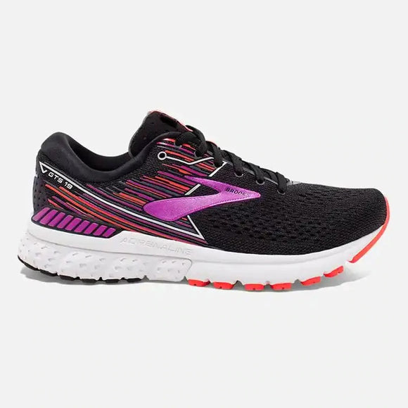 Women's Adrenaline GTS 19