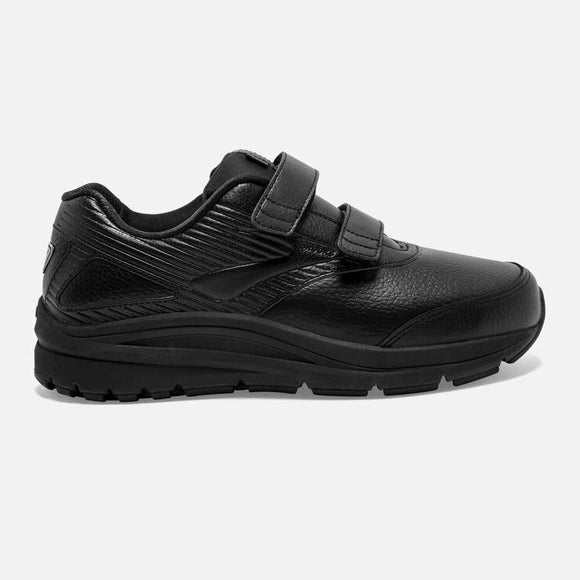 Women's Addiction Walker Velcro 2