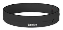 Load image into Gallery viewer, FlipBelt - The Original Tubular Belt