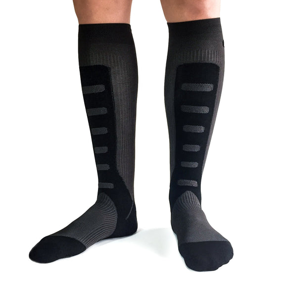 Performance Compression Sock