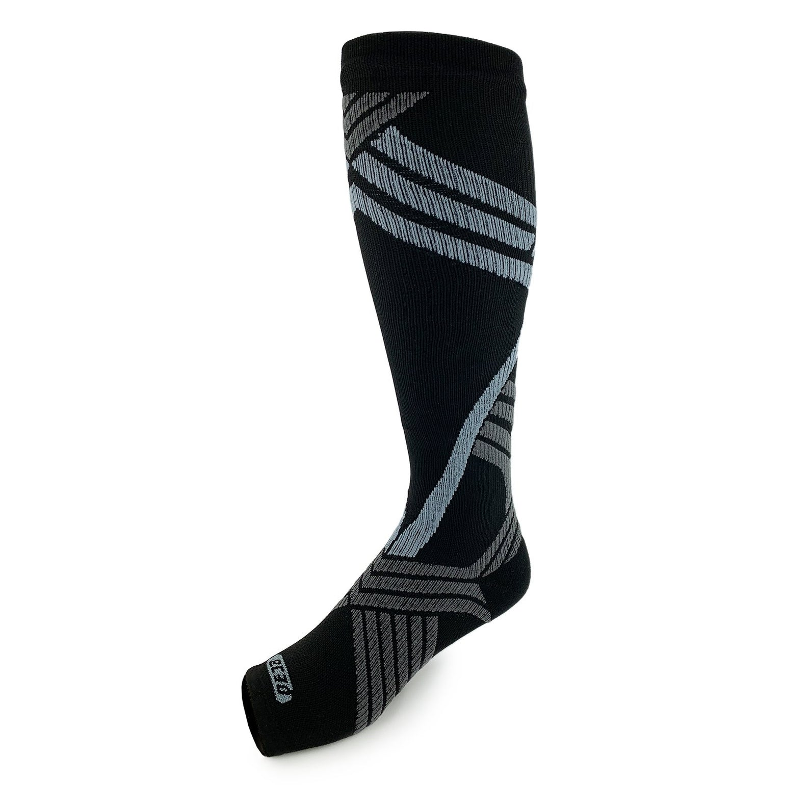 Recovery Compression Sock