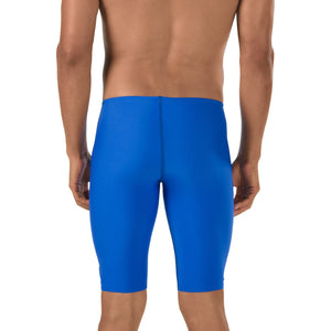Men's Solid Jammer