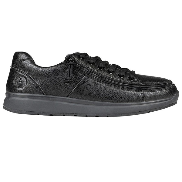 Men's Work Comfort Low