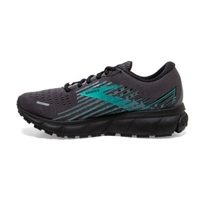 Women's Ghost 13 Goretex