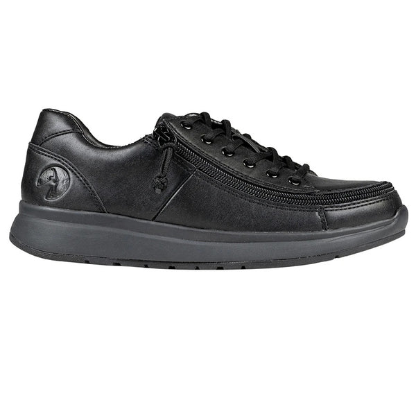Women's Work Comfort Low