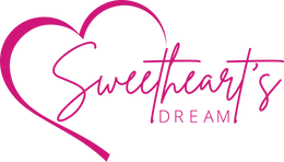 Sweetheart's Dream