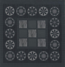 Load image into Gallery viewer, 105cm Cotton Furoshiki - 3 Patterns