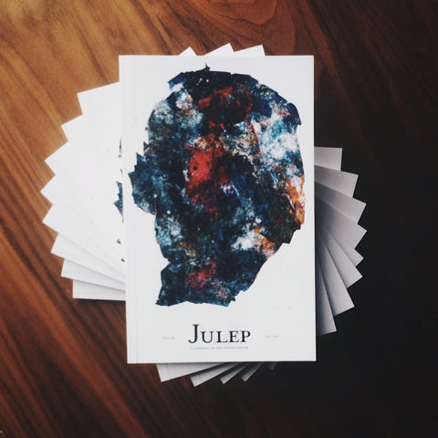 ISSUE TWO - FALL 2014