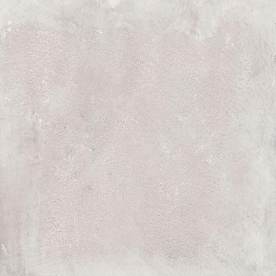 Midtown Ash Grey Decor 600x600 (Clearance)