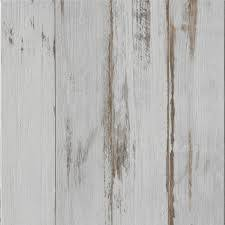 Bistrot Bianco 478x478 (Clearance)