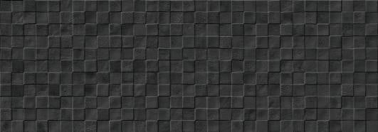 Mosaico Zen Antracita 316x900 (Clearance Stock) (Deleted)