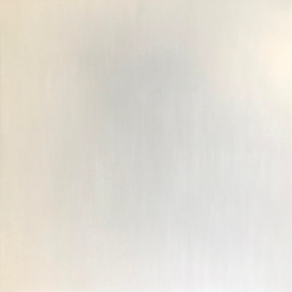 Soul Feel White 500x500 (Clearance)