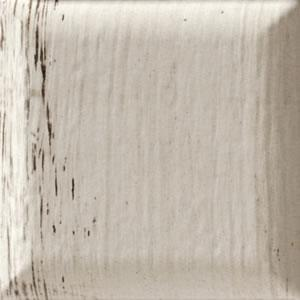Soho Blanco 150x150 (Clearance)