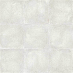 Bondi Grey 592x592 (Clearance)