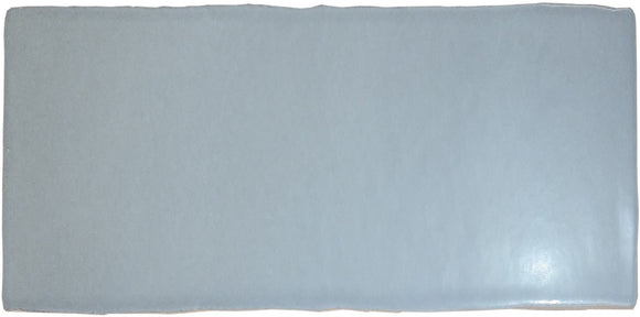 Urban Blue 75x150 (Clearance)