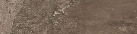 Des Alpes Natural 237x970 (Clearance)
