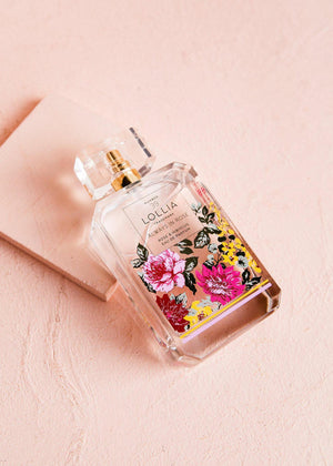 Always in Rose Eau De Parfum