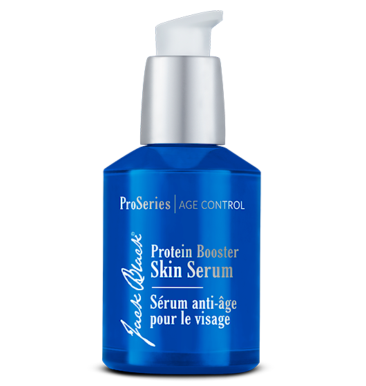 Load image into Gallery viewer, Protein Booster Skin Serum, 2 oz.