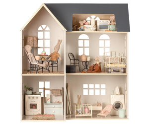 Maileg House Of Miniatures