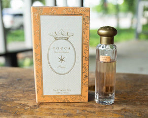 Load image into Gallery viewer, Tocca - Stella Travel Eau De Parfum