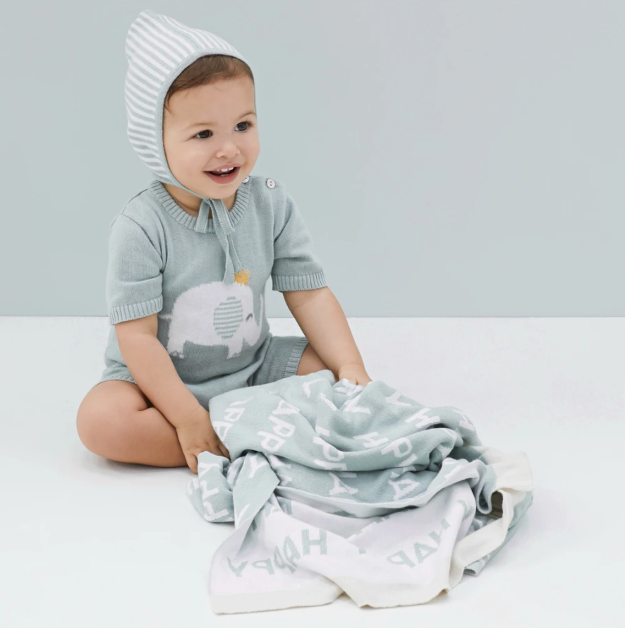 Elephant Shortall