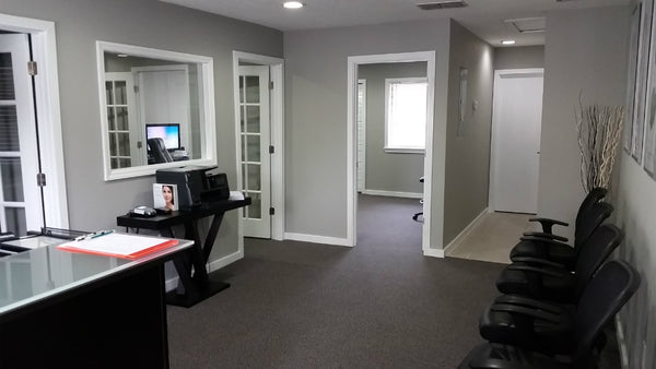 Florida Discount Hearing Aids Office