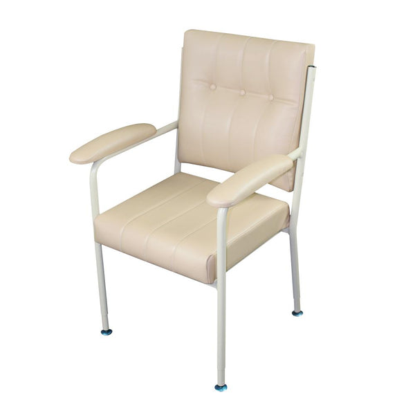 Mid Back Lumbar Chair