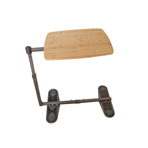Universal Swivel Tray Table