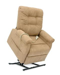 C-101 Lift Chair